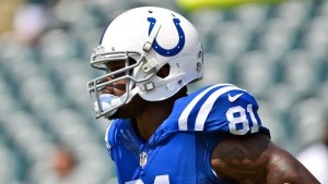 andre-johnson-nfl-preseason-indianapolis-colts-philadelphia-eagles1-850x560 (1)